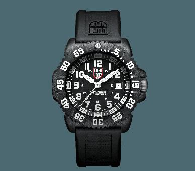 Luminox Seal Colormark 3050 Series - XS.3051