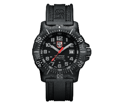 Luminox Navy Use 4200 Series - XS.4221.NV