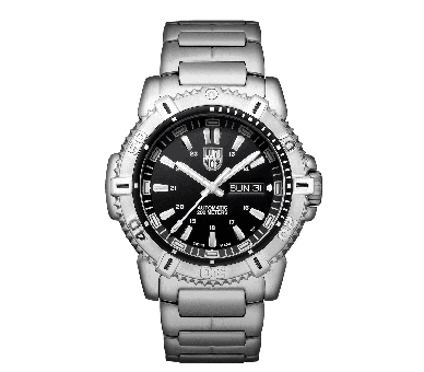 Luminox Modern Mariner 6500 Series - XS.6502.NV