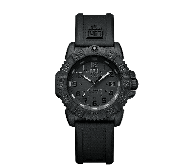 Luminox Seal Colormark 7050 Series - XS.7051.BO.1