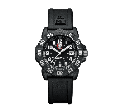 Luminox Seal Colormark 7050 Series - XS.7051