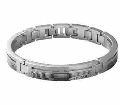 Fossil Mens Dress - JF84476040
