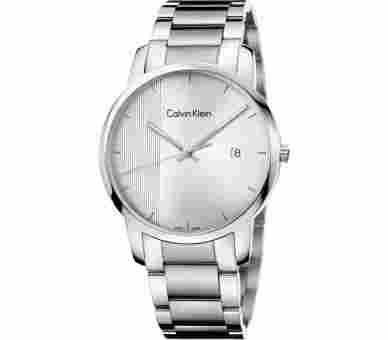 Calvin Klein City - K2G2G14X