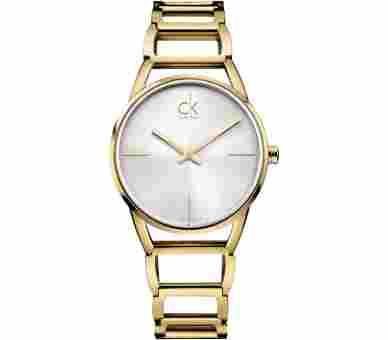 Calvin Klein Stately - K3G23526