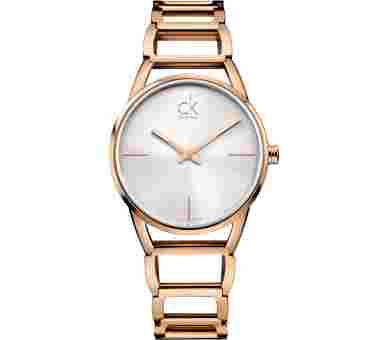 Calvin Klein Stately - K3G23626