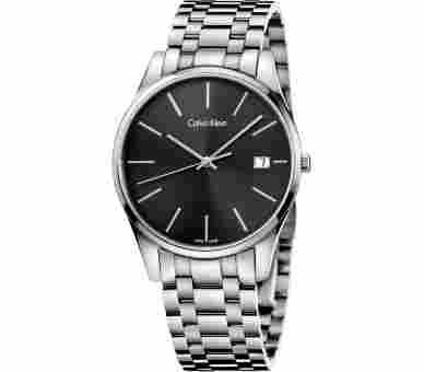 Calvin Klein Time - K4N21141