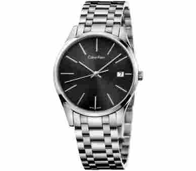 Calvin Klein Time - K4N23141