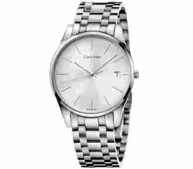 Calvin Klein Time - K4N23146
