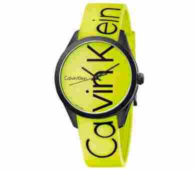 Calvin Klein Color - K5E51TFY