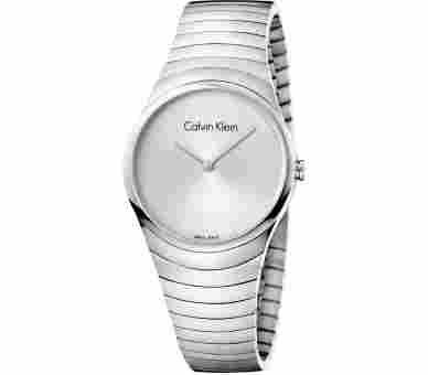 Calvin Klein Whirl - K8A23146