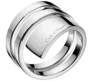 Calvin Klein Ring Beyond - KJ3UMR00010
