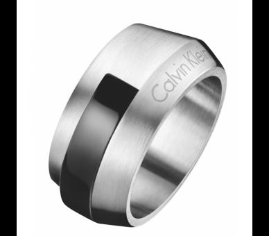 Calvin Klein Ring Bump - KJ4MBR2101