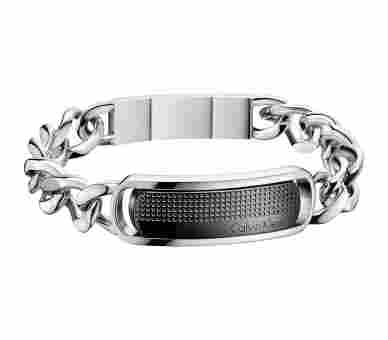 Calvin Klein Bracelet Confidence - KJ4QBB200100