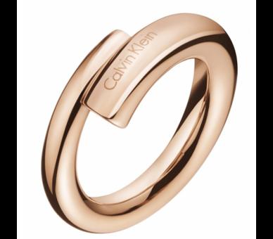 Calvin Klein Ring Scent - KJ5GPR10010