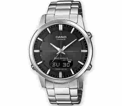 Casio Collection - LCW-M170D-1AER