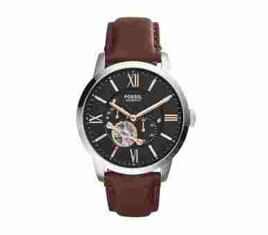 Fossil Townsman Automatic - ME3061