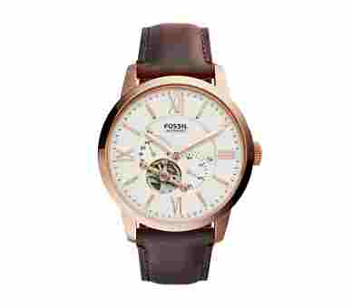 Fossil Townsman Automatic - ME3105