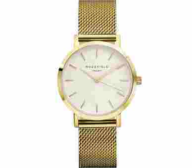 Rosefield The Tribeca (33 mm) - TWG-T51