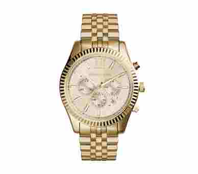 Michael Kors Lexington - MK8281