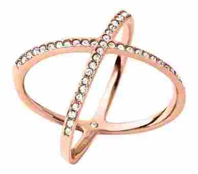 Michael Kors Ring - MKJ4137791