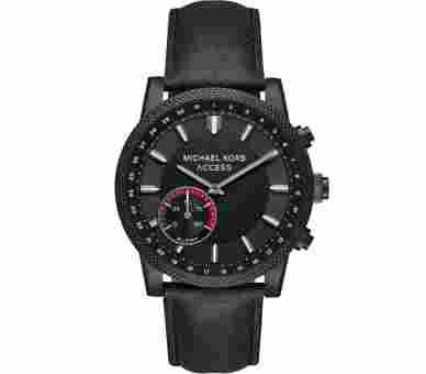 Michael Kors Access Scout Hybrid Smartwatch - MKT4025