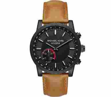 Michael Kors Access Scout Hybrid Smartwatch - MKT4026