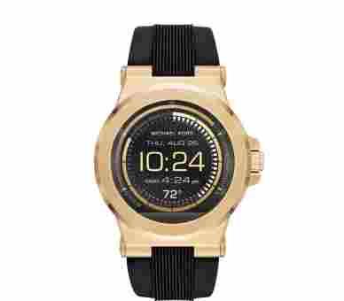 Michael Kors Access Dylan Smartwatch - MKT5009