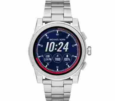 Michael Kors Access Grayson Smartwatch - MKT5025