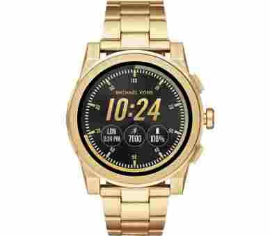 Michael Kors Access Grayson Smartwatch - MKT5026