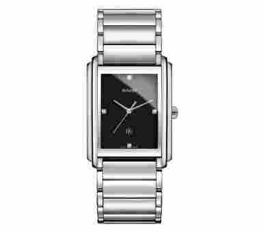 Rado Integral Diamonds - R20997713