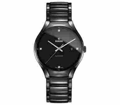 Rado True Automatic Diamonds - R27056722