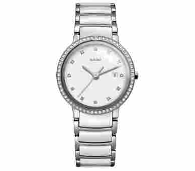 Rado Centrix Diamonds - R30936722