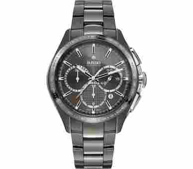 Rado HyperChrome Automatic Chronograph Match Point Limited Edition - R32024102