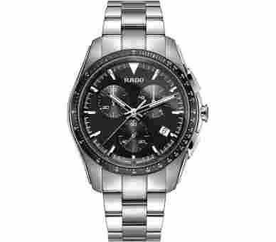 Rado HyperChrome Quartz Chronograph - R32259153