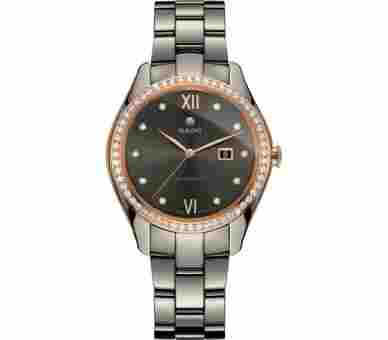 Rado HyperChrome diamonds - R32523702
