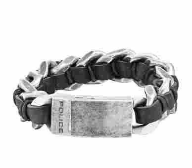 Police Rock Armband - PJ25599BSE/01