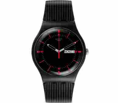 Swatch Gaet - SUOB714