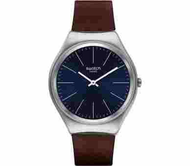 Swatch Skinoutono - SYXS106C