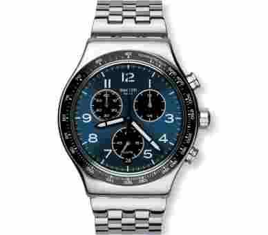 Swatch Boxengasse - YVS423G