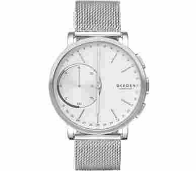 Skagen Hagen Connected Hybrid Smartwatch - SKT1100