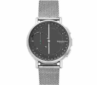 Skagen Signatur Hybrid Smartwatch - SKT1113
