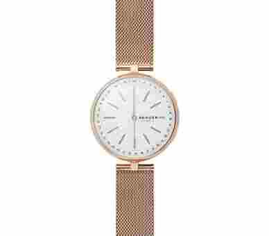 Skagen Signatur Hybrid Smartwatch - SKT1404
