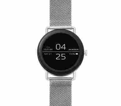 Skagen Falster Connected Smartwatch - SKT5000