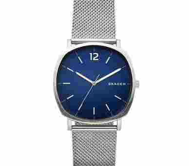 Skagen Rungsted - SKW6380