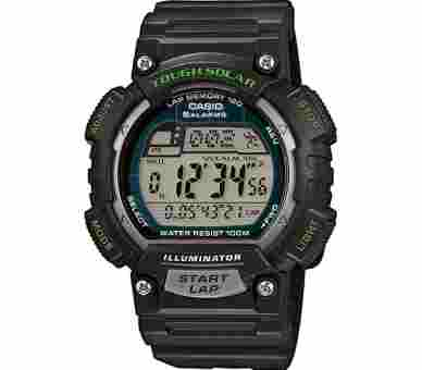 Casio Collection - STL-S100H-1AVEF