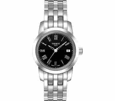 Tissot Classic Dream Lady - T033.210.11.053.00