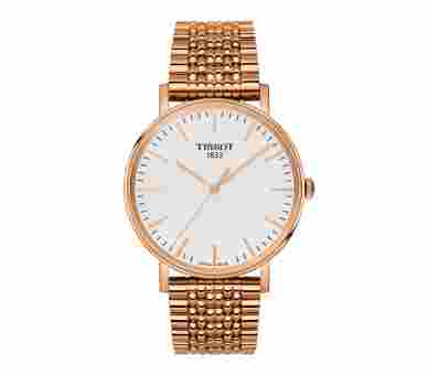 Tissot Everytime Gent - T109.410.33.031.00