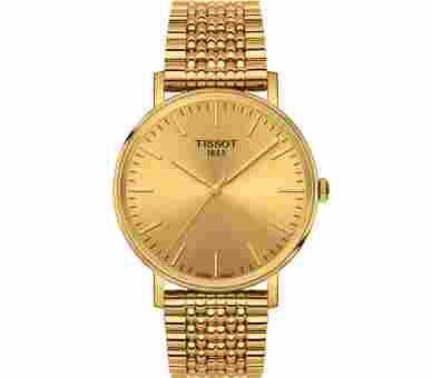 Tissot Everytime Gent - T109.410.33.021.00