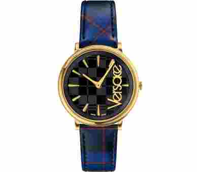 Versace V-Circle The Clans Edition - VE8100218