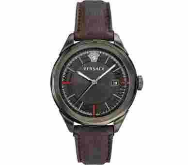 Versace Glaze - VERA00418